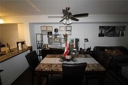 #210 - 1346 Danforth Rd, Toronto E4533052