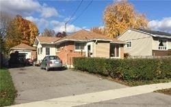 1324 Commerce St, Pickering E4533161