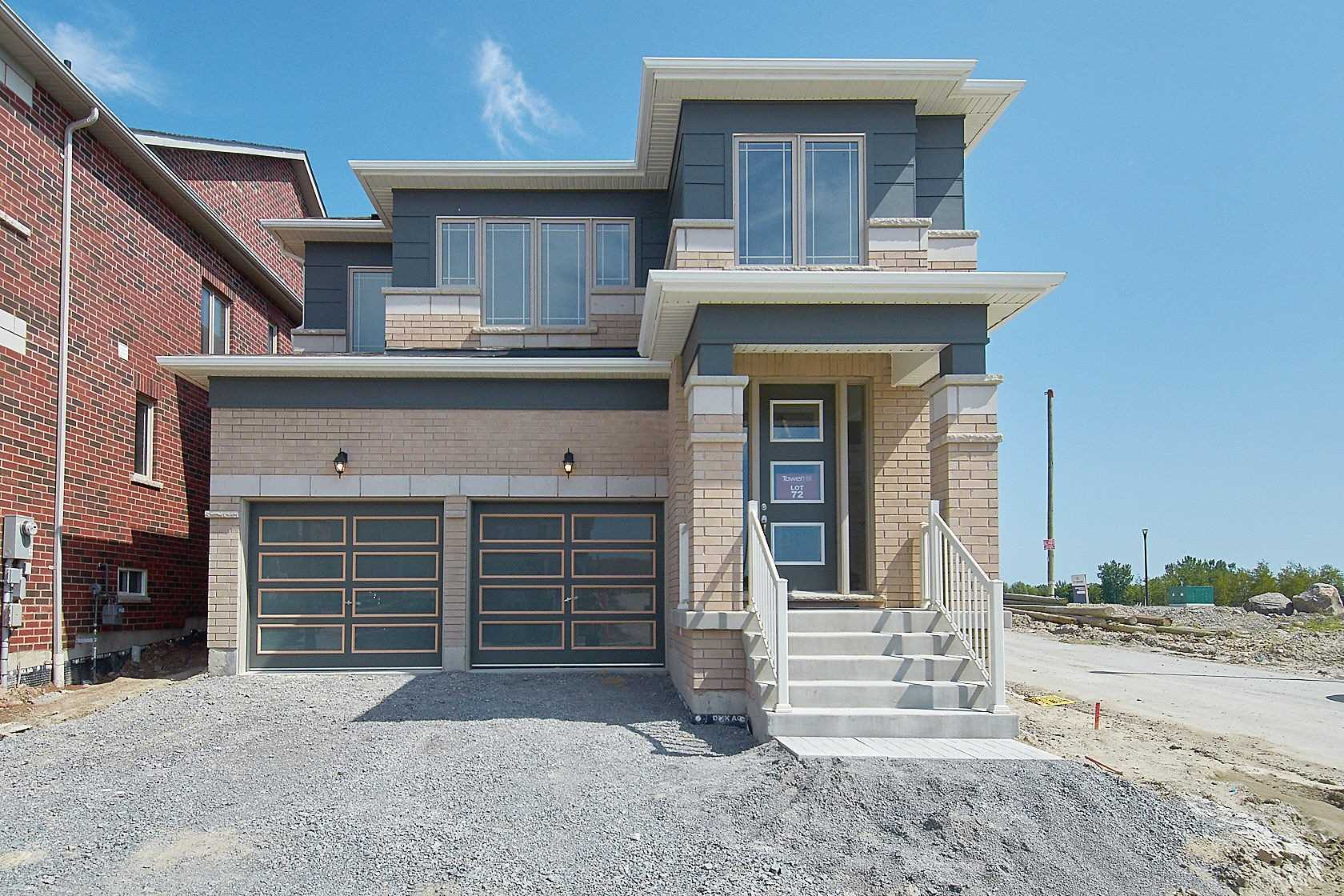 1172 Caliper Lane, Pickering E4535935
