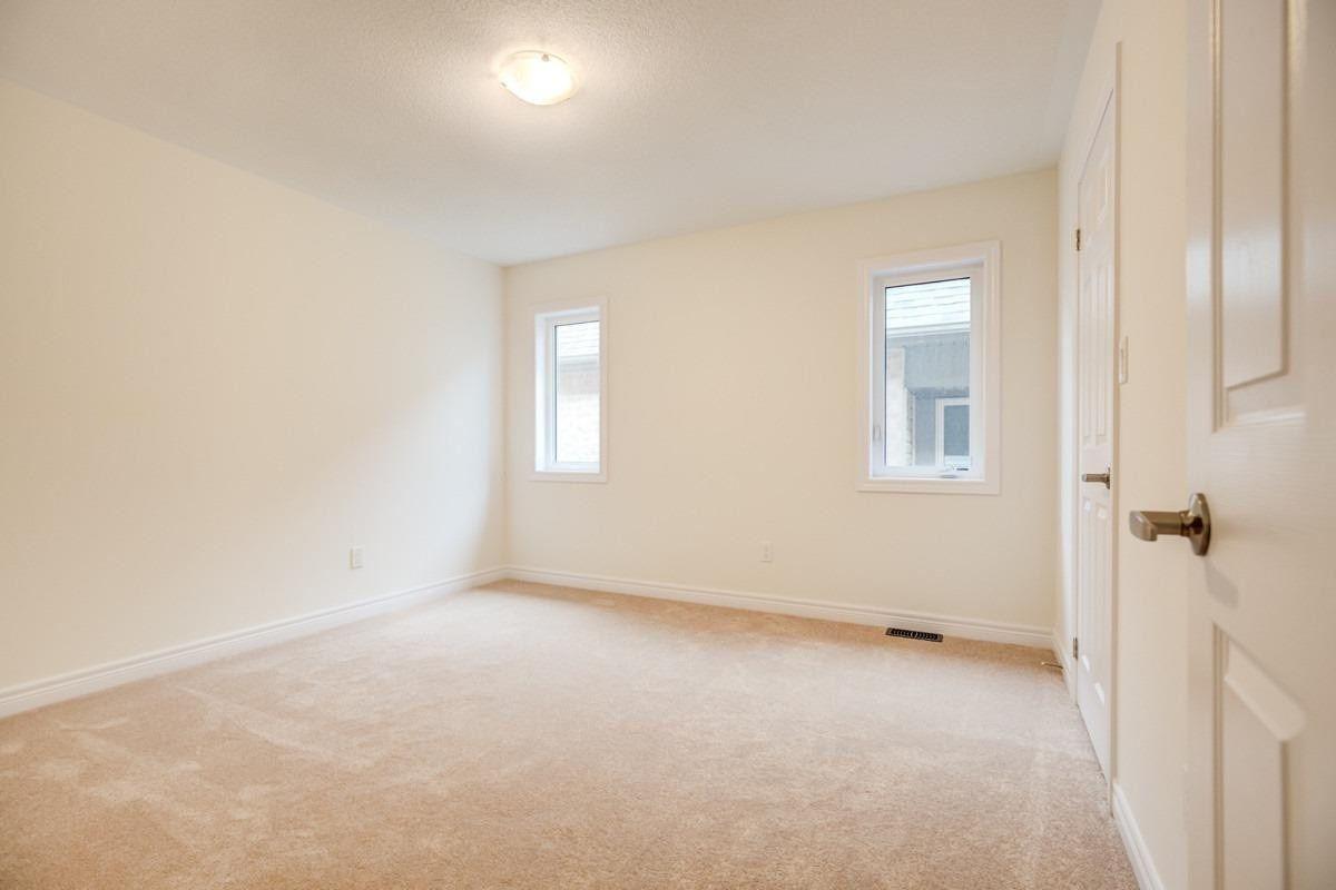 1164 Caliper Lane, Pickering E4536546