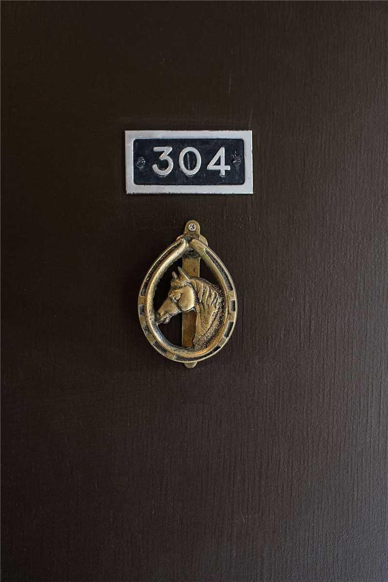304-665-kennedy-rd