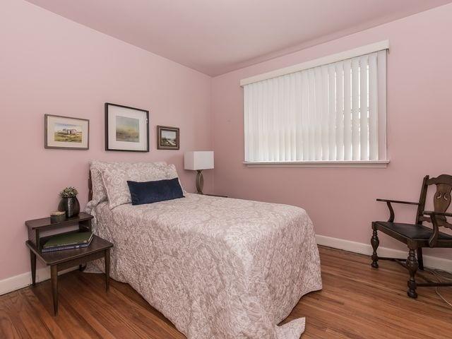 1566 Warden Ave, Toronto E4537972