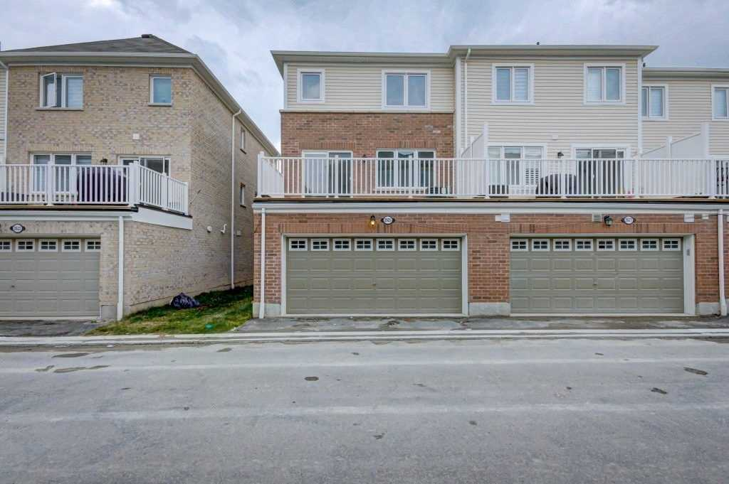 2625 Toffee St, Pickering E4539935
