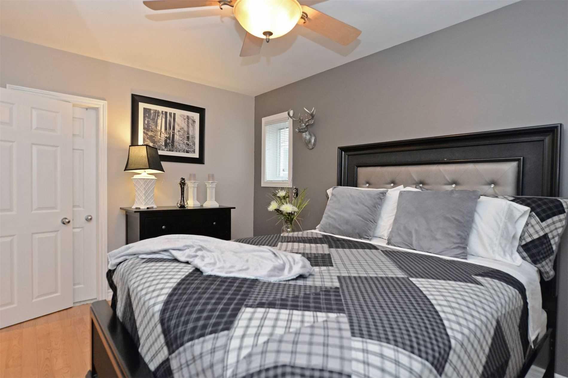 41 Foxridge Dr, Toronto E4540311