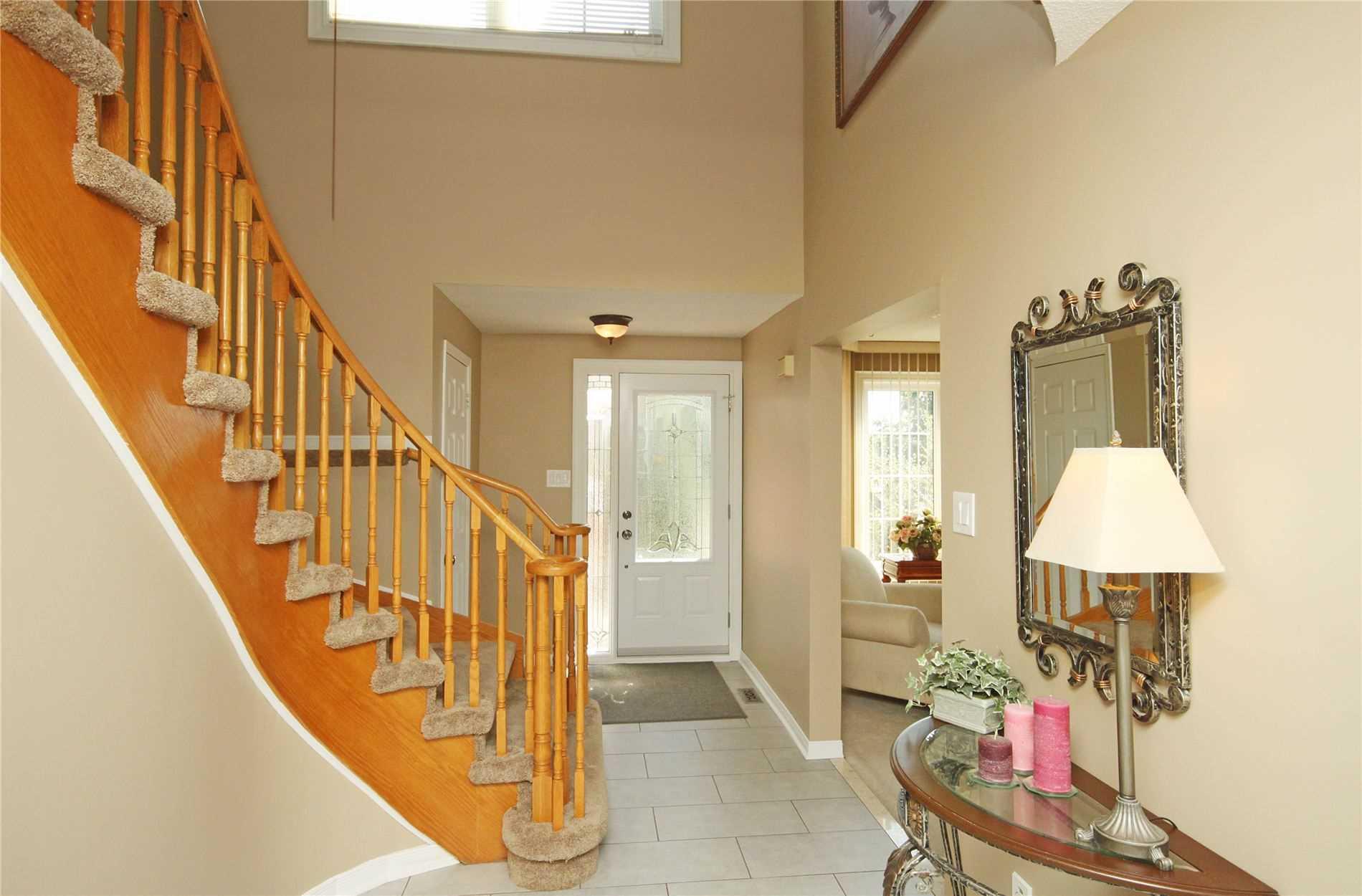 1182 Maple Gate Rd, Pickering E4542140