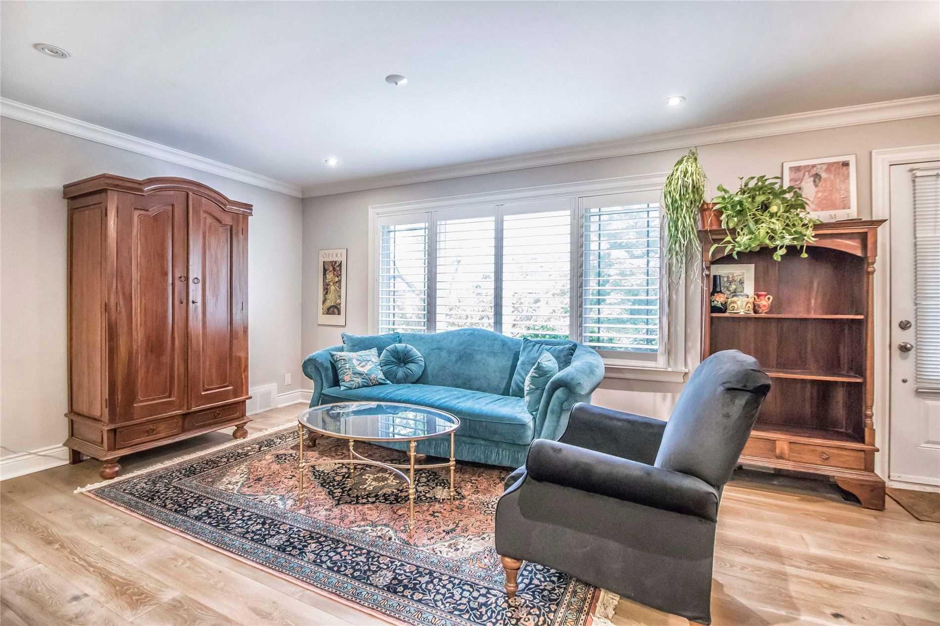 39 Marsh Rd, Toronto E4542710