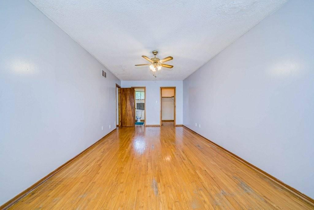43 Homestead Rd, Toronto E4543088