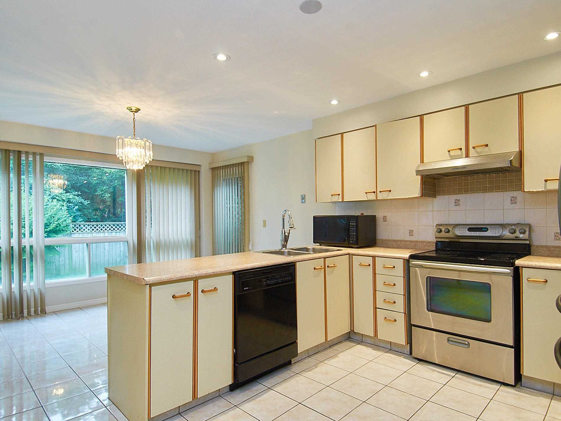 1008 Dalewood Dr, Pickering E4543791