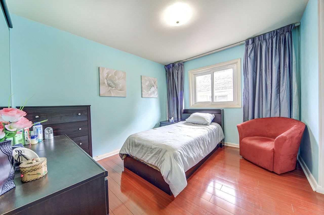35 Kilbride Rd, Toronto E4544644