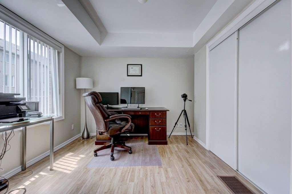 1075 Ellesmere Rd, Toronto E4545008