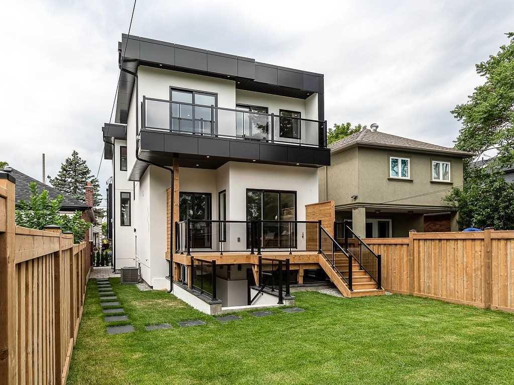 7 Derwyn Rd, Toronto E4546063