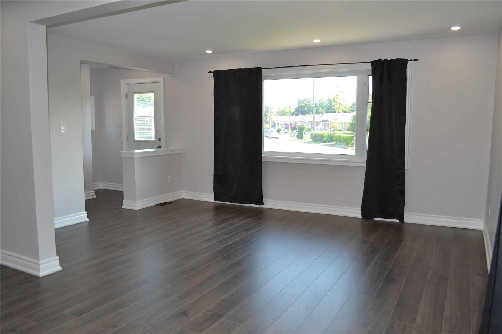 56 Mcgregor Rd, Toronto E4549699