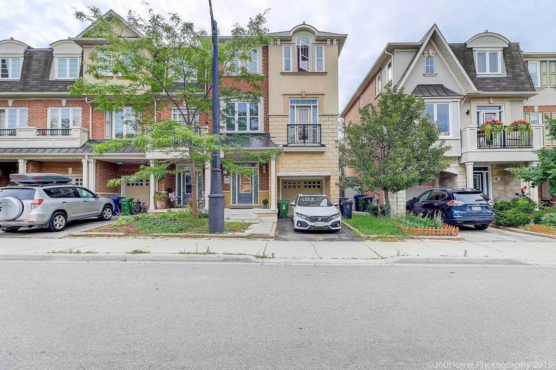 11 Pethick St, Toronto E4550743