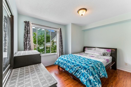 #27 - 3642 Kingston Rd, Toronto E4550897