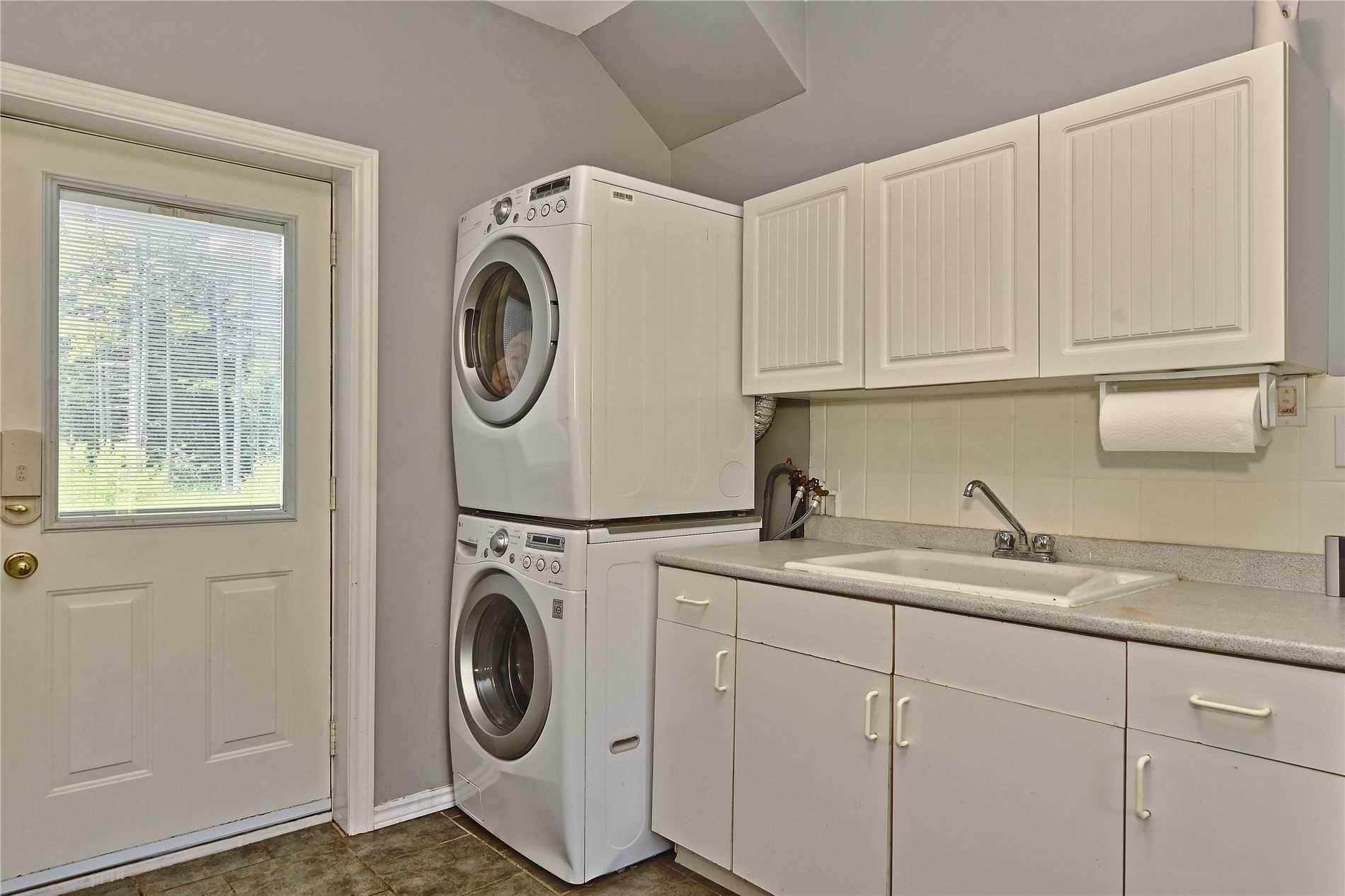 4670 Concession 4 Rd, Clarington E4552356