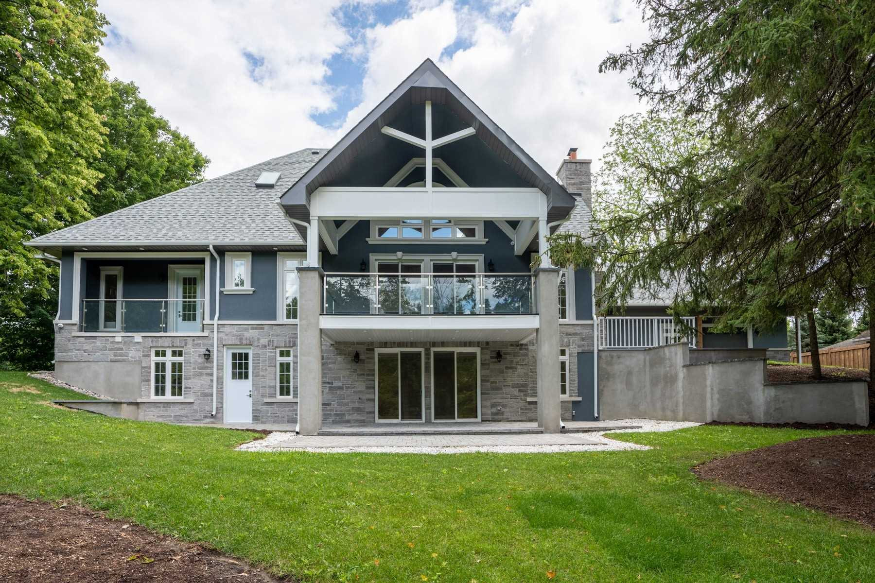 3700 Anderson St, Whitby E4555188
