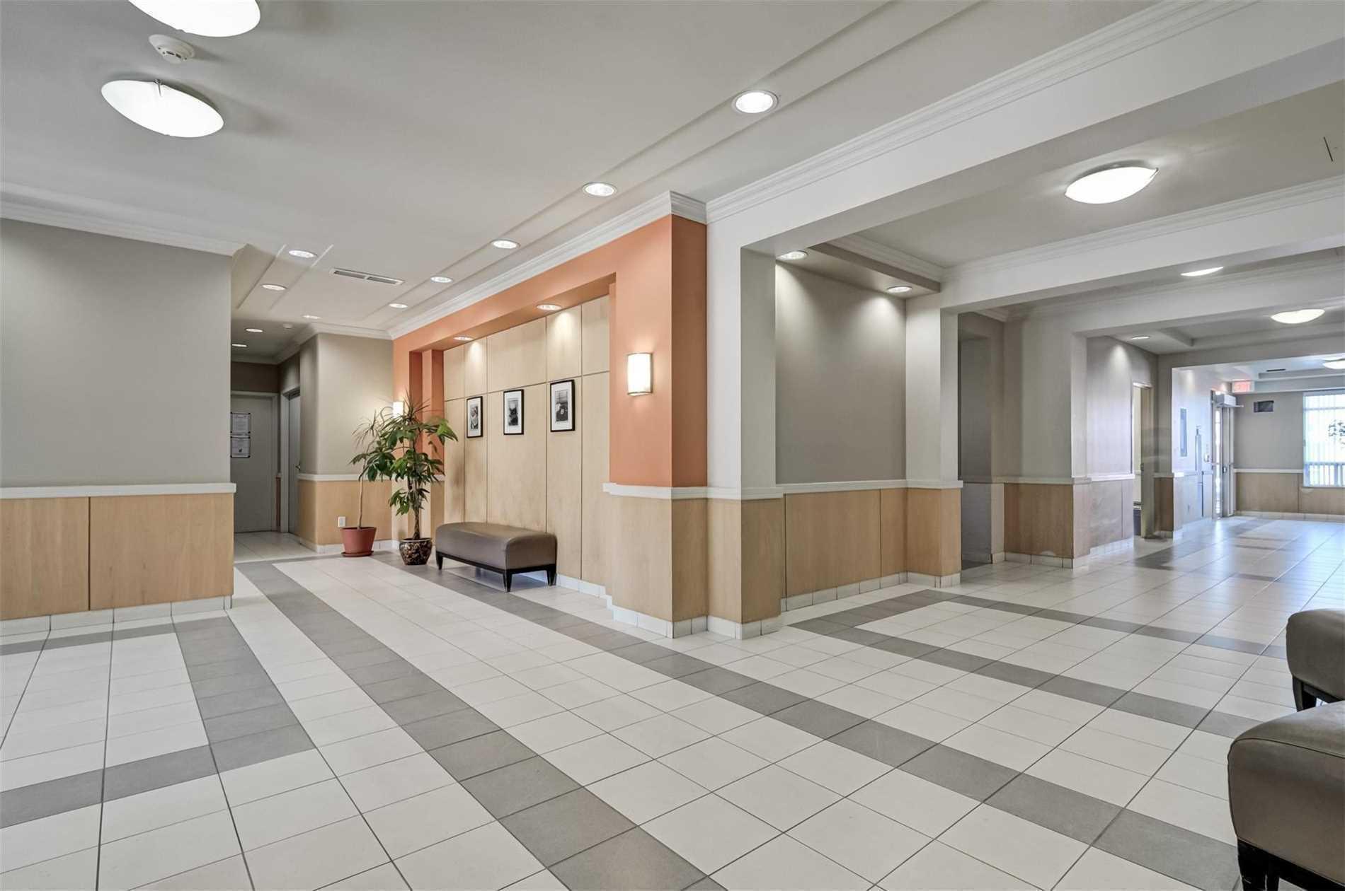 #101 - 3650 Kingston Rd, Toronto E4555824
