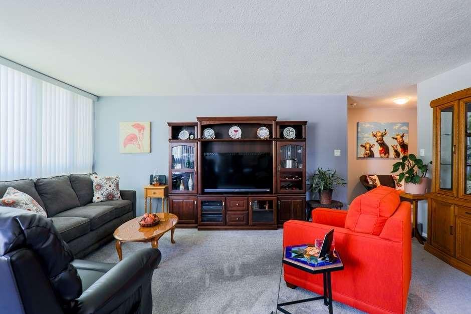 #102A - 3233 Eglinton Ave E, Toronto E4558059