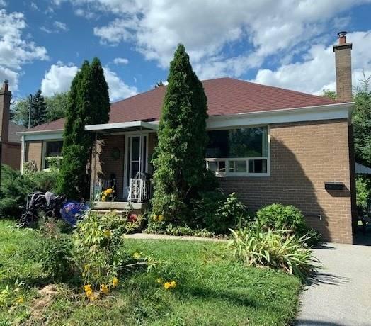 42 Boyce Ave, Toronto E4559711