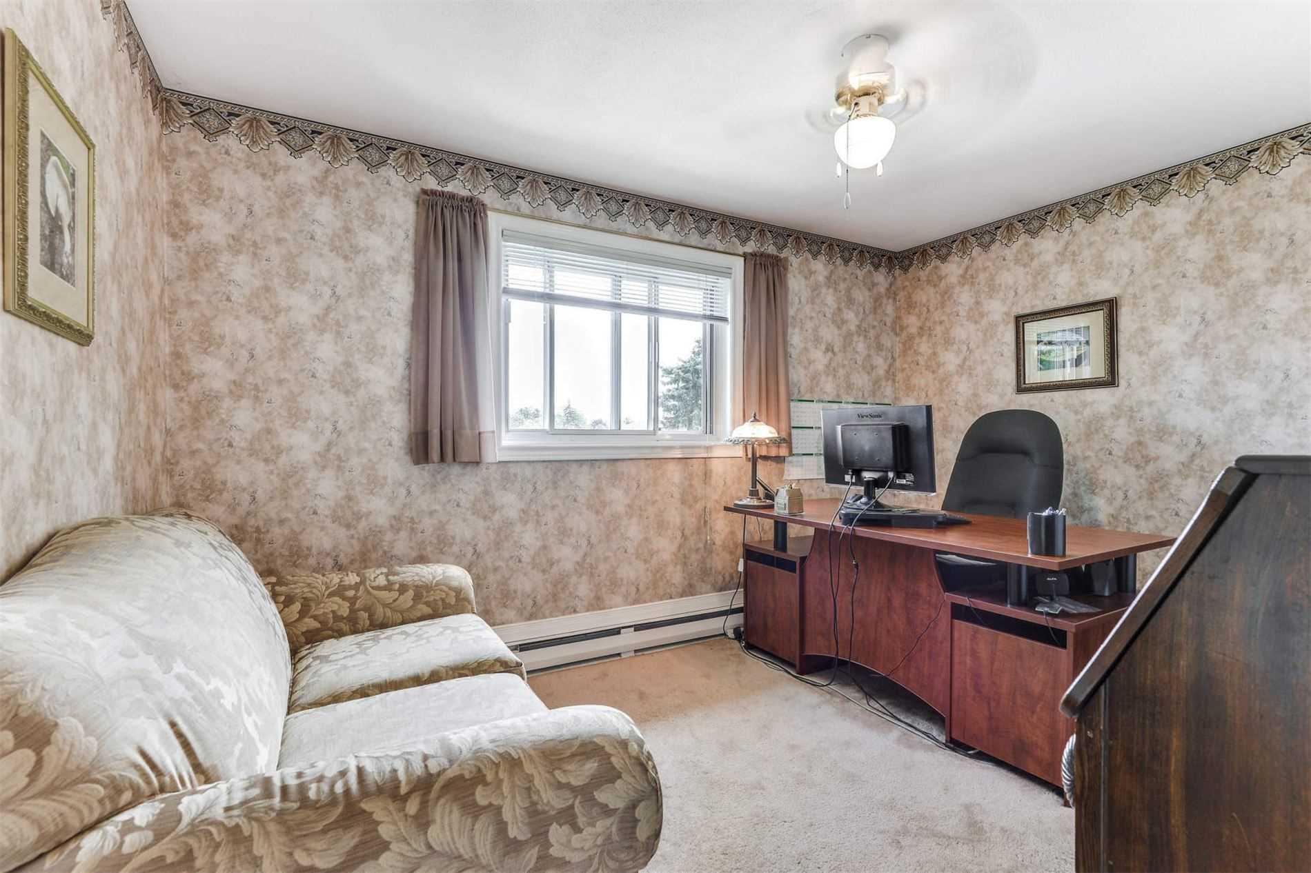 35 Keeler Blvd, Toronto E4560301