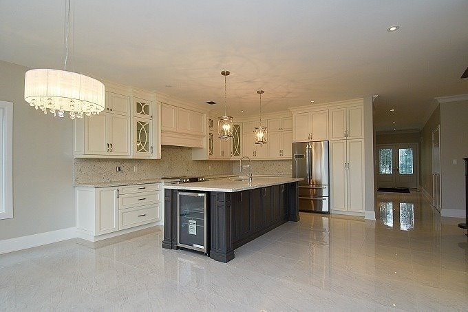 1821 Woodview Ave, Pickering E4560694
