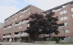 #304 - 4064 Lawrence Ave E, Toronto E4561752