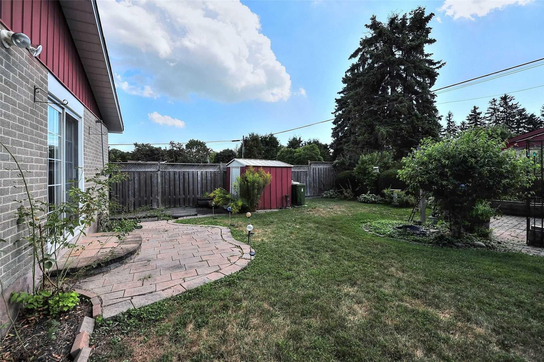 29 Shoreland Cres, Toronto E4563397