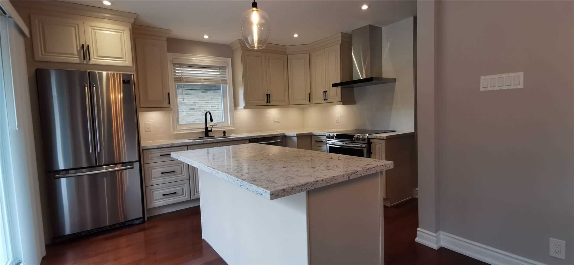 141 Birkdale Rd, Toronto E4565227