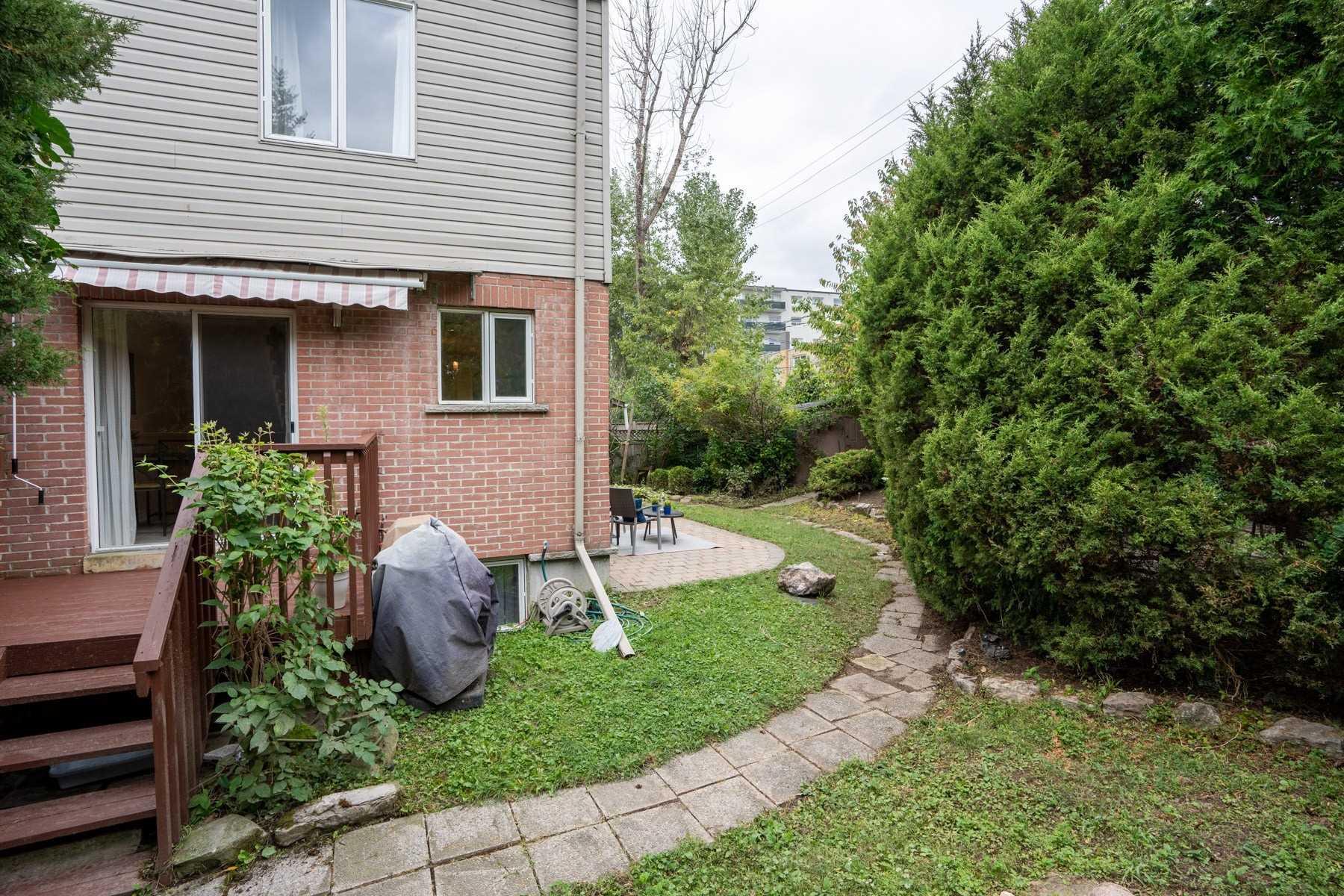 740 Kennedy Rd, Toronto E4565989