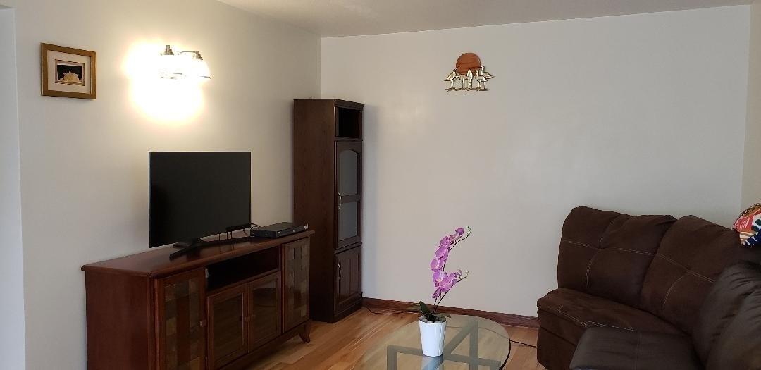 157 Painted Post Dr, Toronto E4566766