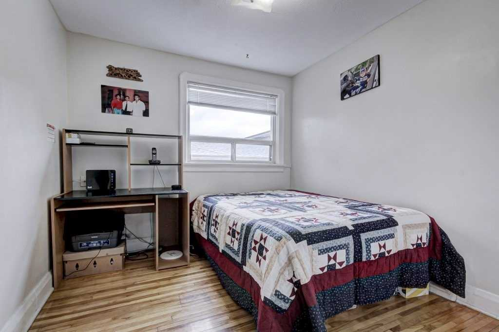 89 Brimley Rd, Toronto E4569478