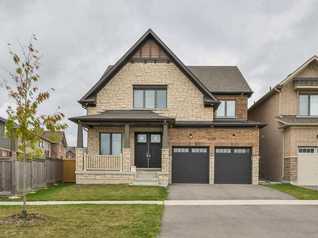 2450-bridle-rd