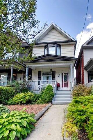 66 Seymour Ave, Toronto E4570901