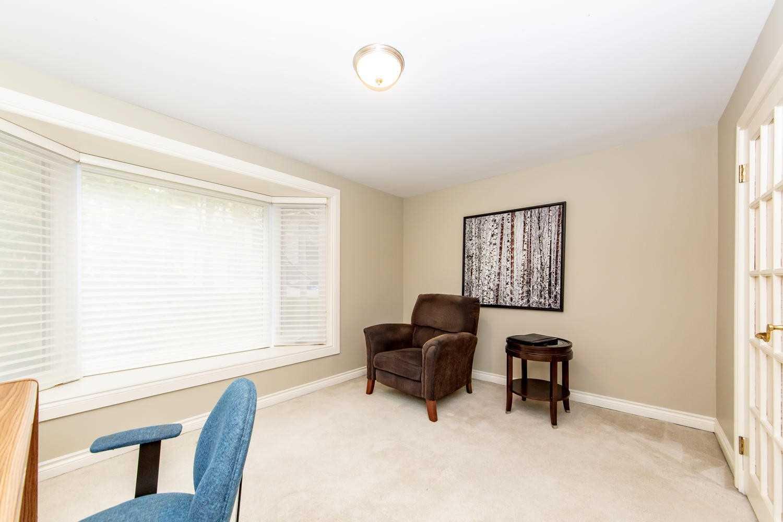 388 Woodgrange Ave, Pickering E4571704