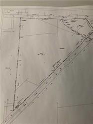 18800 Island Rd, Scugog E4572829