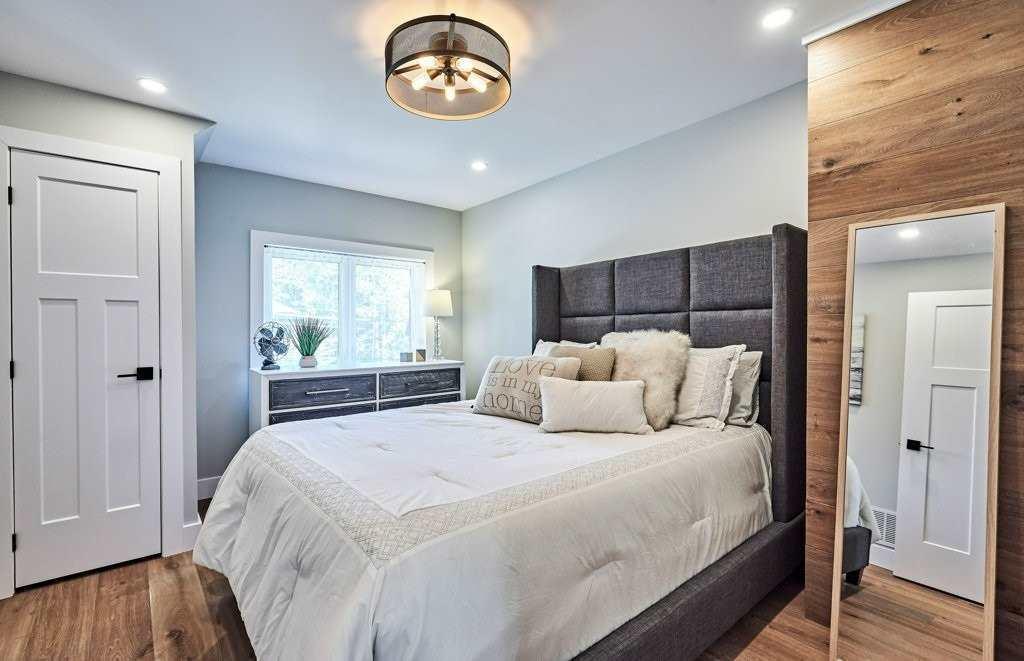 16 Courcelette Rd, Toronto E4573035