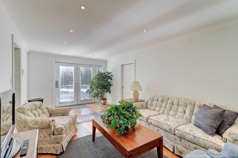 94 Scarborough Heights Blvd, Toronto E4580305
