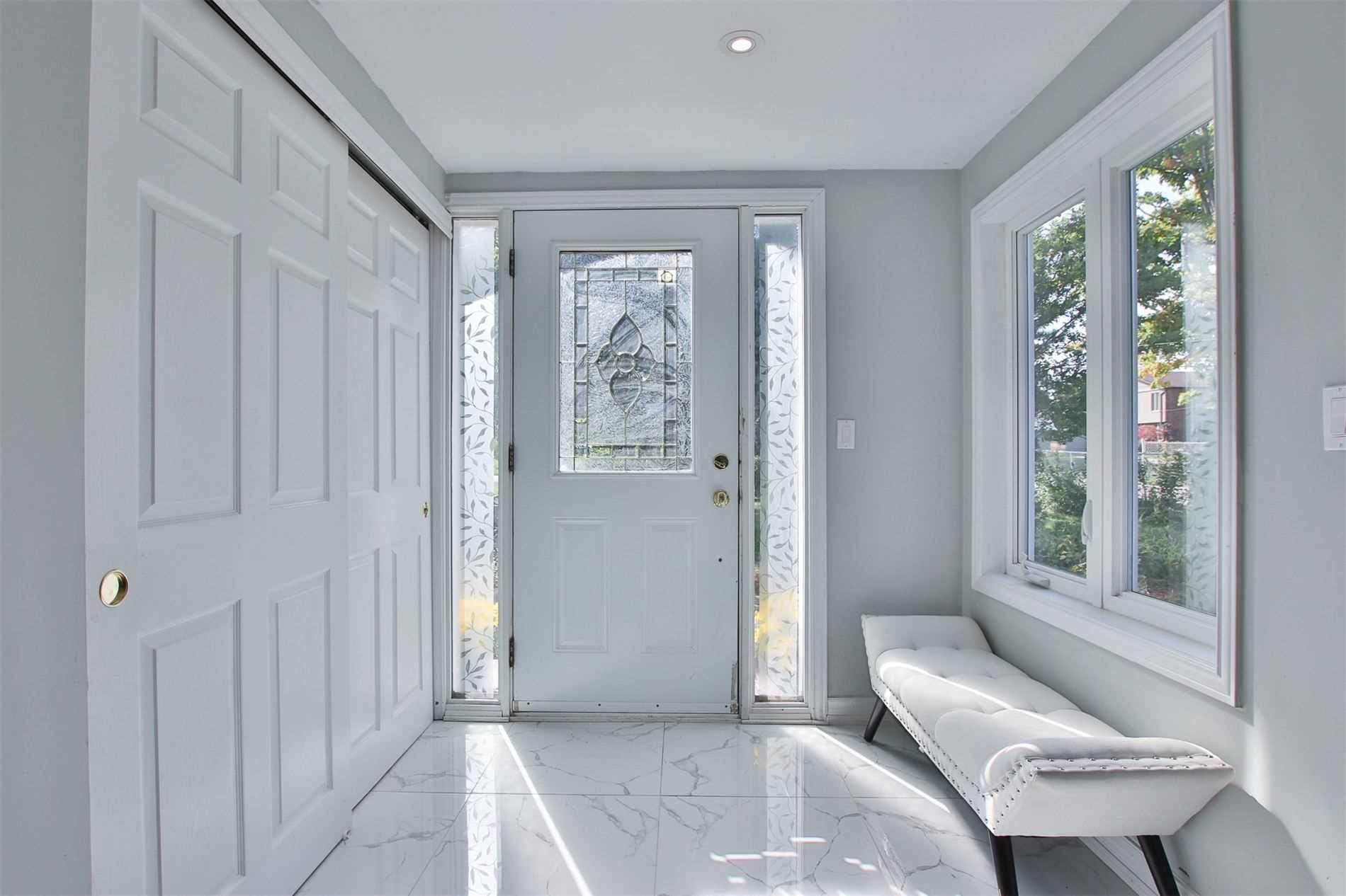 49 Galloway Rd, Toronto E4580636