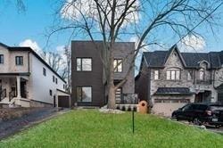 87 Eastville Ave, Toronto E4583191