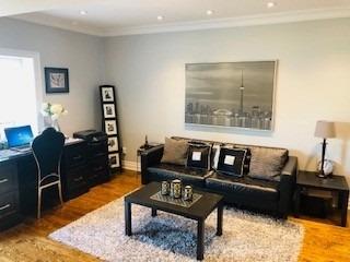 67 Presteign Ave, Toronto E4583808