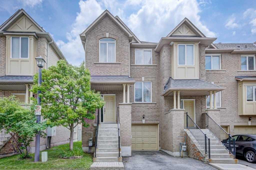 1075 Ellesmere Rd, Toronto E4590297