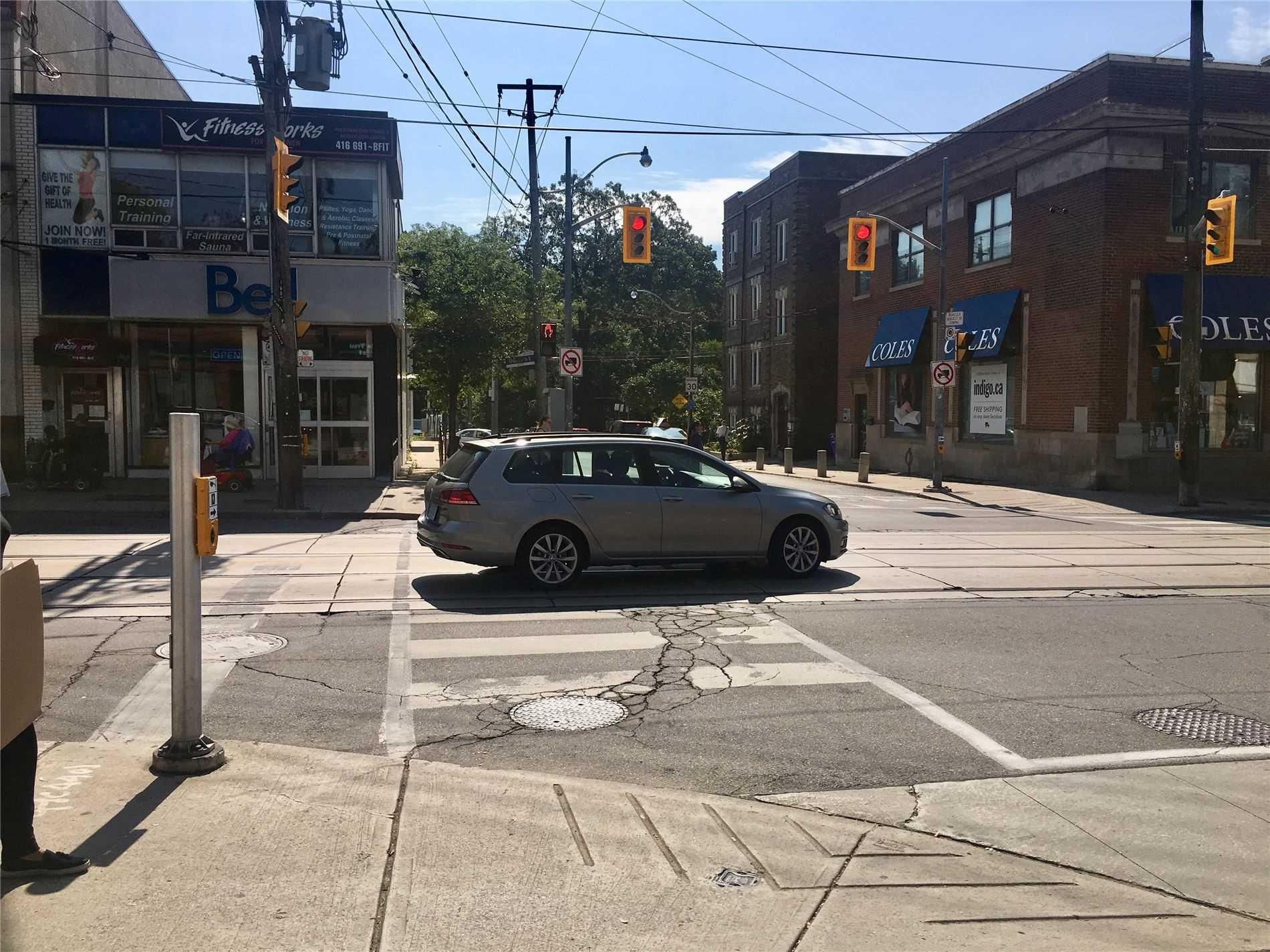 2056 Queen St E, Toronto E4590581