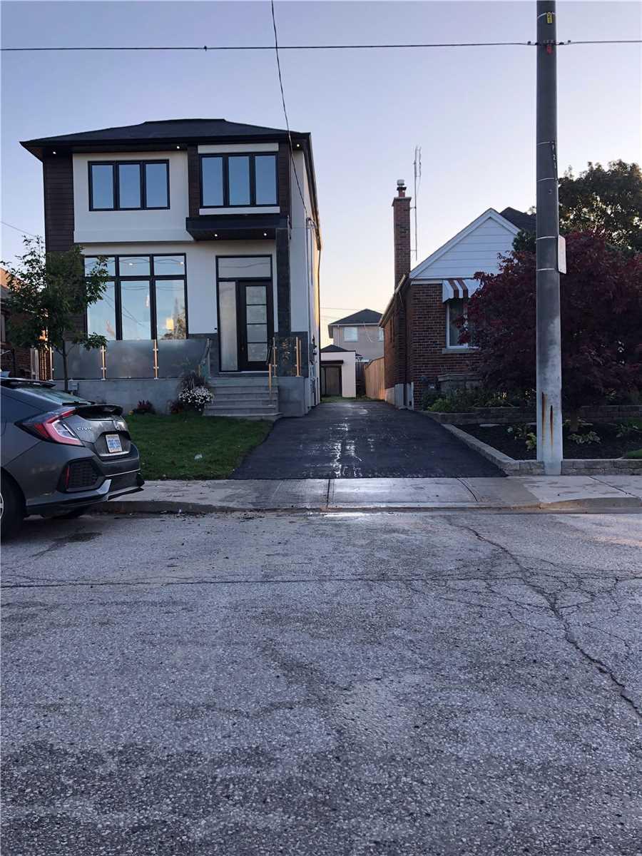 53 Northbrook Rd, Toronto E4594244