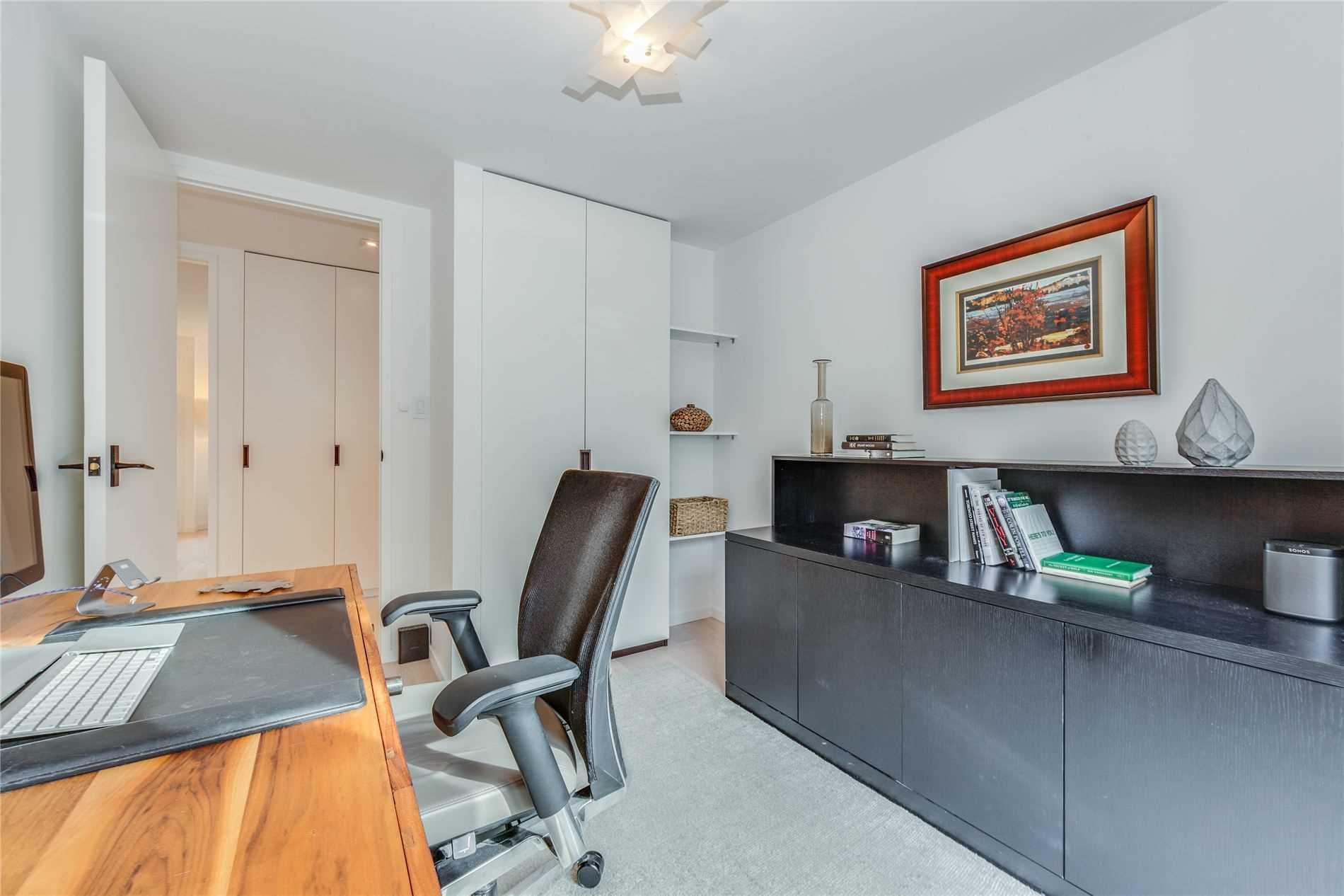 46 Herbert Ave, Toronto E4594264