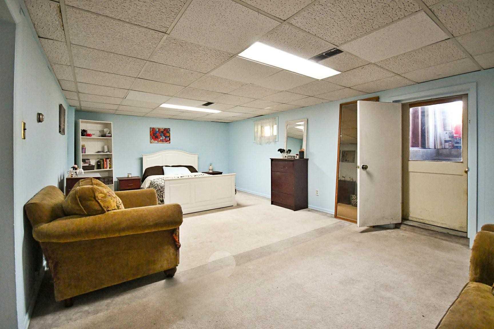 126 Benleigh Dr, Toronto E4595651
