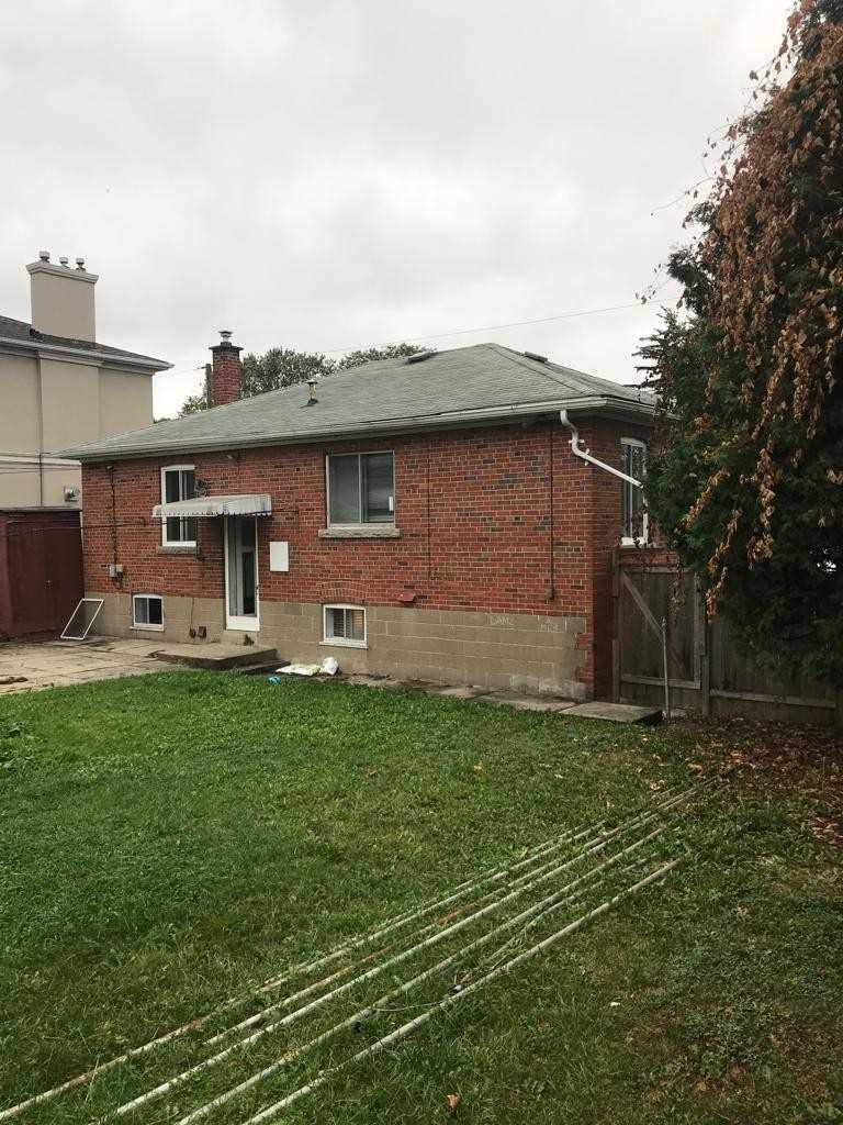 101 Bexhill Ave, Toronto E4596525