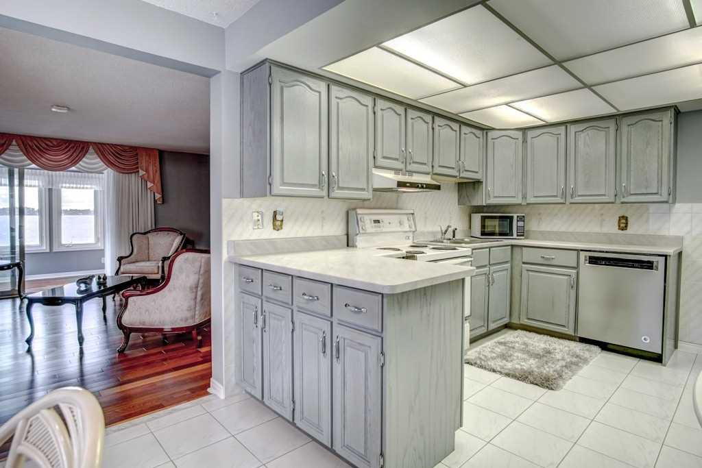 307 Carnegie Beach Rd, Scugog E4599287