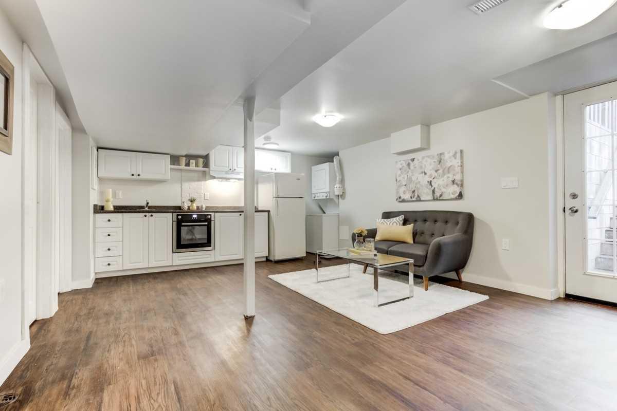 414 Coxwell Ave, Toronto E4601432