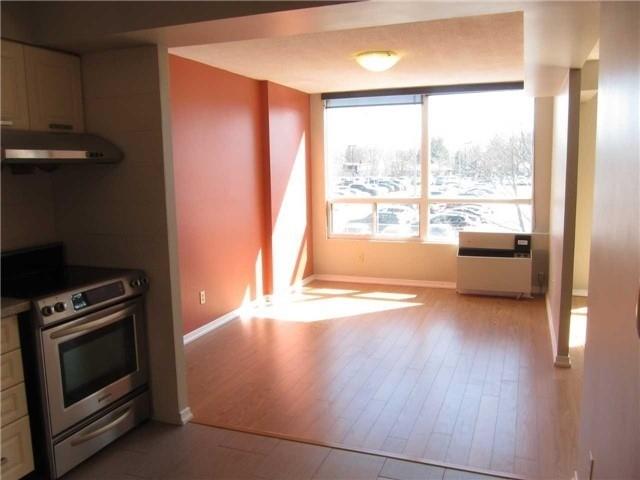 #302 - 1 Reidmount Ave, Toronto E4602099