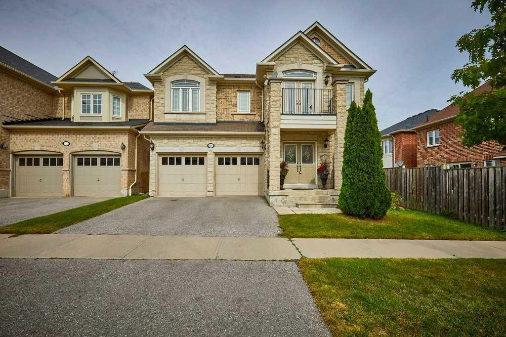 29-cantwell-cres